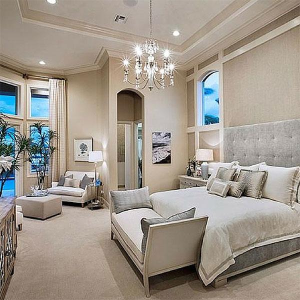 3 نکته مهم در خرید سرویس خواب جدید
